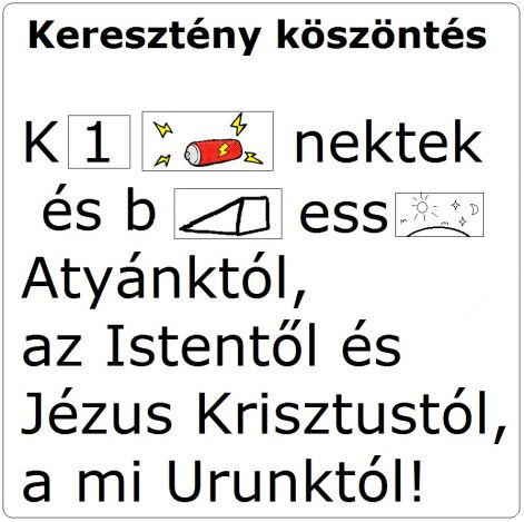 1kor_13_koszontes.jpg