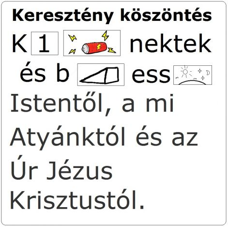 1kor_13_koszontes_ref.jpg