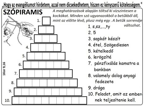 1kor_916_piramis_kotele.jpg