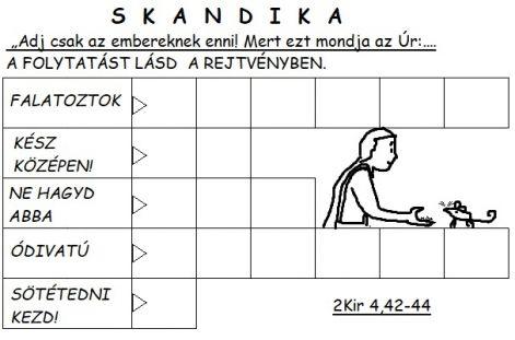 2_kir_442_skandika.jpg