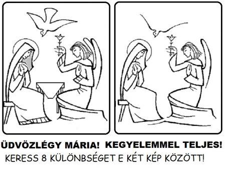 angyali_udvozlet.jpg