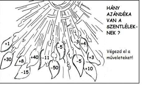 hany_ajandek_matek.jpg