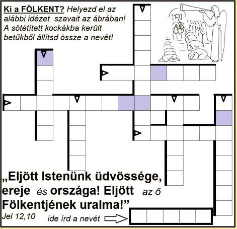jel_1210_folkentbeiros.jpg