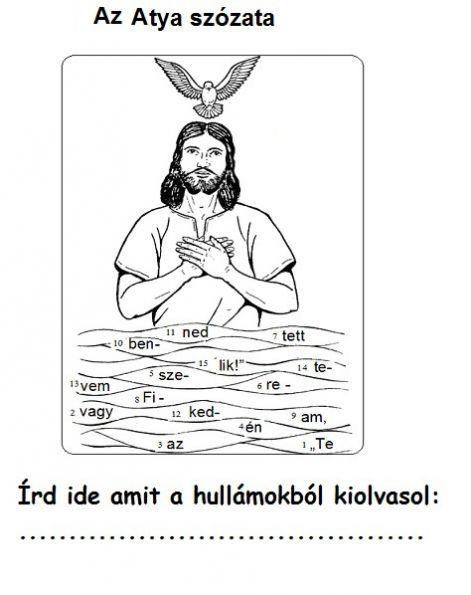 jezus_megkeresztelkedese.jpg