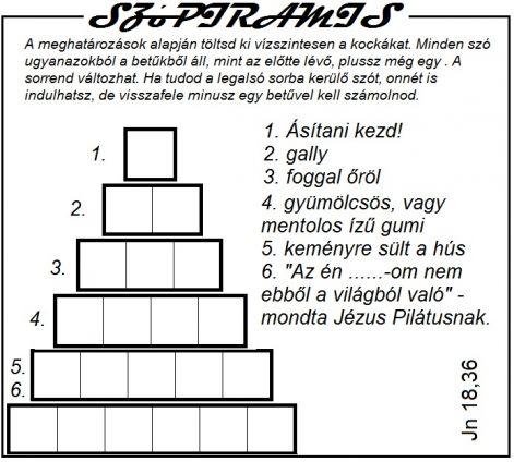 jn1836_piramis.jpg