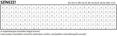 kiv_2013_mk_1019_mt_1918lk_1820_rom_139_nelopj.jpg