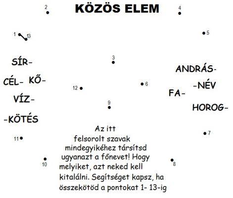 kozoselem_andrkereszt.jpg