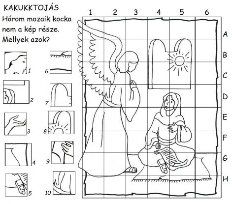 lk_126-38_angyali_mozaik.jpg