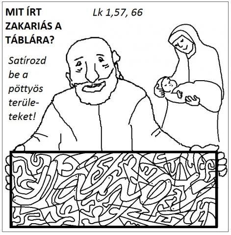 lk_157_satirozo.jpg