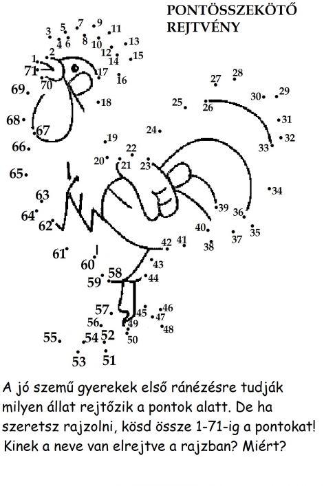 lk_2234.jpg
