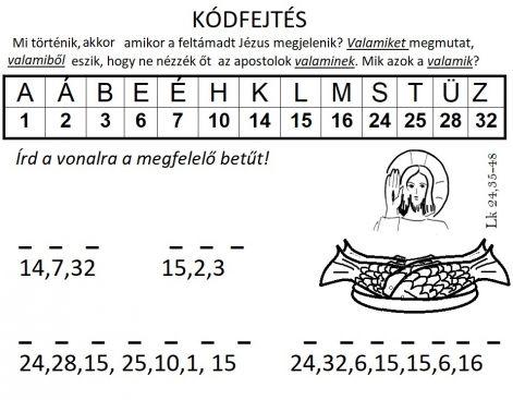 lk_2435-48_kod.jpg