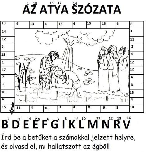 lk_322.jpg