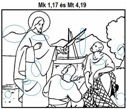 mk117_mt_419m.jpg
