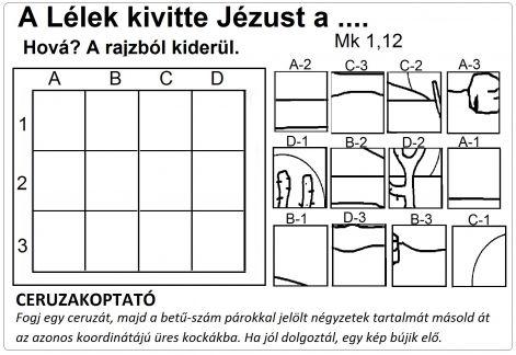 mk_112_ceruzakopta_puszta.jpg