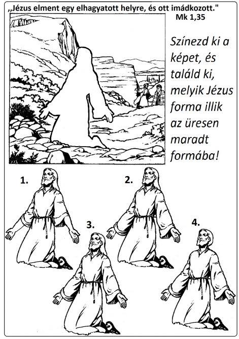 mk_135_ures_forma.jpg