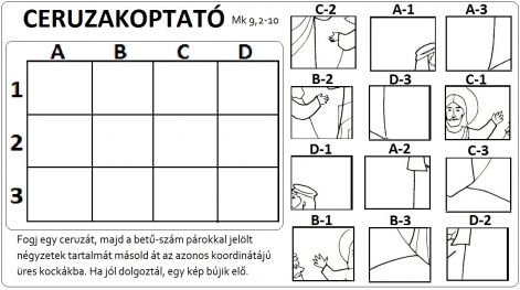 mk_92-10_ceruzakoptato_szinevaltozas.jpg