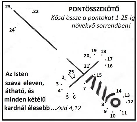 zsid_412_ponto.jpg