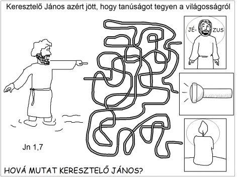 jn_17_lab_igazi_vilagossag.jpg