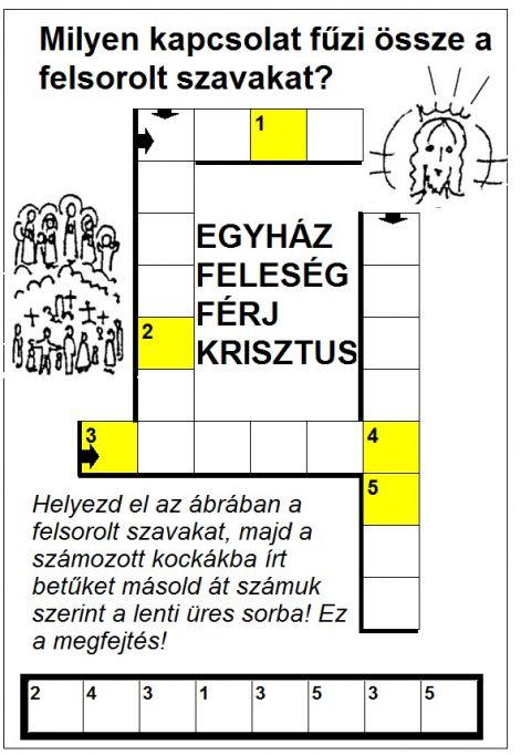 ef_521_beiros.jpg